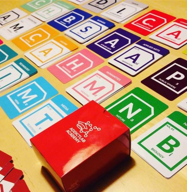 creativecard1